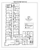 Sassafras Third Floor plan