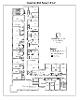 Sassafras Second Floor plan